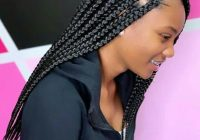 Fresh female cornrow styles beautiful pictures of an amazing Braided Hairstyles Female Ideas
