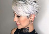 Fresh gallery of the best short hairstyles for women hairstyles Short Hairstyles Inspirations
