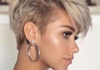 Fresh hair style bridal hairstyle scattered hairstylelong hair Short Style Hair Ideas