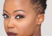 Fresh idealmoon nbspthis website is for sale African Short Hairstyle Choices