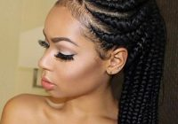 Fresh mistakes to avoid while making african hair braiding styles African Hair Braid Styles Pictures Choices