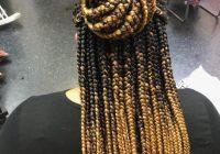Fresh photo gallery sunrise african hair braiding greensboro Maggie'S African Hair Braiding Choices