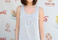 Fresh pin en hair Cute Short Haircuts For 12 Year Olds Inspirations