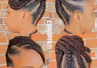 Fresh pin harriette smith on braids pinterest braids hair Pinterest Hair Braid Styles Ideas