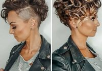 Fresh pin on best hairstyles for women Best Hairstyle For Short Hair Ideas