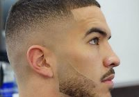 Fresh pin on fade haircuts Short Fade Haircut Styles Choices