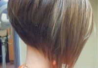 Fresh pin on hair style and colors Short Bob Haircuts For Fine Hair Choices
