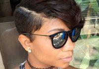 Fresh pin on short hair styles Styling Short Hair For Black Women Inspirations
