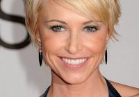 Fresh pin on short hairstyles Short Hair Styles For Women With Fine Hair Choices