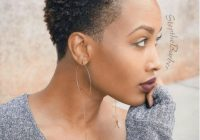 Fresh pin on twa hairstyles Hairstyle Ideas For Short African Hair Ideas