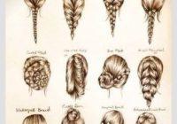 Fresh pin raeana muna on h a i r hair styles hair beauty Cute Easy Hairstyles For Short Hair For School Ideas