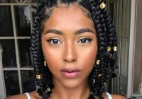 Fresh pinterest kayabrigette natural hair styles braided New Braid Styles For Black Hair Choices