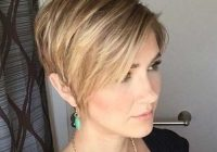 Fresh stylish older women with short haircuts Short Haircuts For Senior Ladies Choices