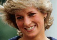 Fresh the real reason princess diana didnt want anyone to know Princess Diana Haircut Short Ideas