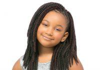 hair braiding styles for kids ideas hair skin health Children Hair Braided Styles Ideas