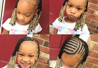kid braid styles back to school braided hairstyles for Black Kids Braids Hairstyles Pictures Ideas