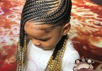 kids hairstyles kids hairstyles girls hair styles Braids Hairstyles For Black Kids Choices
