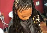 kkdolls on instagram this style can last 6weeks or Black Kids Braids Hairstyles Pictures Inspirations