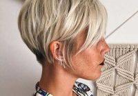 layered short haircuts you will love Short Long Layered Haircuts Inspirations