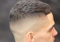 mens undercut haircut mens haircuts short mens Cool Hairstyles For Short Hair For Guys Choices