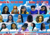 nanas hair braiding African Hair Braiding Fayetteville Nc Choices