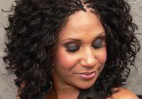 photo gallery maggies african hair braiding Maggie'S African Hair Braiding Inspirations