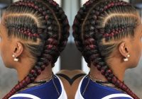 pin jennifer on braids for zion african braids Abby'S African Hair Braiding Ideas