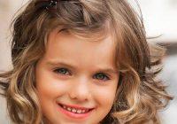 pin michelle sutphin on hair little girl short haircuts Cute Little Girl Hairstyles For Short Curly Hair Choices