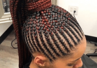 pin on 3k Different African Hair Braiding Styles Choices