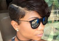 pin on black hair styles Latest Short Haircuts For Black Women Inspirations