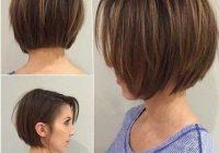 pin on freze Short Bob Haircuts For Fine Hair Inspirations