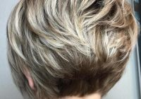 pin on haircuts Short Layered Hairstyles For Thick Hair Pinterest Choices