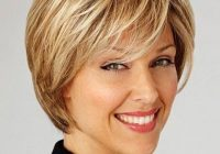pin on hairstyles Short Hair Styles For Oval Faces Ideas