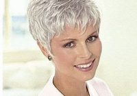 pin on miscellaneous Short Easy Care Haircuts Choices