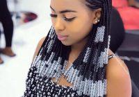 pin tamara zuber on braids braids hairstyles pictures Fishtail Cornrows Hairstyles In Africa