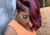 short haircuts for black women 80 short haircuts models Short Haircut Style For Black Women Ideas