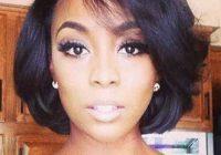 stunning short black hairstyles 2016 askhairstyles short Black Short Layered Haircuts Inspirations