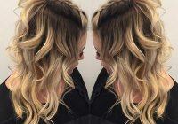 Stylish 101 pinterest braids that will save your bad hair day hair Braided Hairstyles For Medium Hair Pinterest Ideas