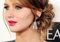 Stylish 106 cool party hairstyles you will want to try this year Party Styles For Short Hair Choices