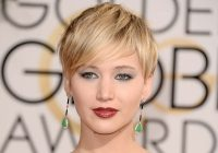 Stylish 12 of the best hairstyles for oval faces aka the most Short Hairstyles For Oval Faces With Double Chin Inspirations