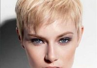 Stylish 15 short haircuts for women with fine hair short Short Fine Hair Styles Choices