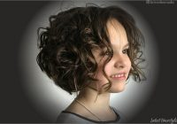 Stylish 17 short haircuts for girls that work for ladies of all ages Short Hair Styles For Teenagers Choices