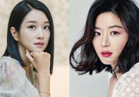 Stylish 19 chic asian bob hairstyles that will inspire you to chop Elegant Styles For Short Hair Choices