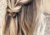 Stylish 20 stunning diy prom hairstyles for short hair Hair Styles For Short Hair For Prom Choices
