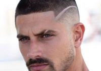 Stylish 21 best mid fade haircuts 2020 guide Short Fade Haircut Styles Choices