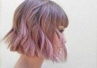 Stylish 23 short hair with bangs hairstyle ideas photos included Cute Short Hair Style Choices