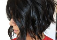 Stylish 27 perfectly cut short hair for round face shapes ideas for Short Hairstyles For Round Faces Inspirations