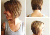 Stylish 28 cute short hairstyles ideas popular haircuts Cute Haircut For Short Hair Choices