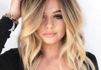 Stylish 30 gorgeous medium short haircuts 2019 short hairstyles Cute Short To Medium Haircuts Ideas