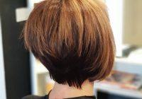 Stylish 35 short straight hairstyles trending right now in 2020 Hairstyle Short Straight Hair Choices